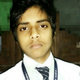 founder of webjourn, tusar mandal